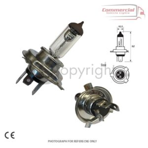 h4-70-watt-24-v-475-truck-lorry-headlight-bulb-x-2