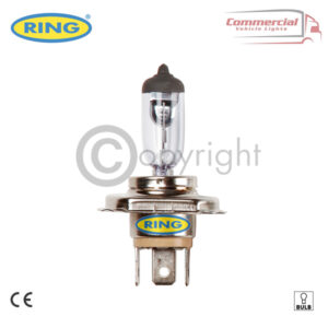 Ring R475 Bulb
