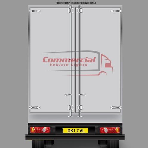 Universal-5-Function-Board-Truck-Light.