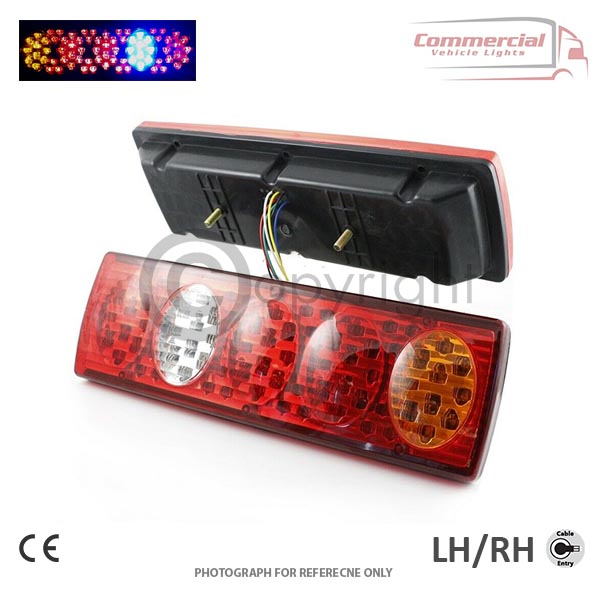 Universal-5-Function-Board-Truck-Light
