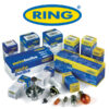 24 volt RING AUTOMOTIVE BULBS
