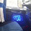 SCANIA P-G-R-S SERIES LED BACK-LIT LED INTERIOR DOOR PANELS 1