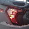 SCANIA P-G-R-S SERIES LED BACK-LIT LED INTERIOR DOOR PANELS 2