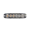 ARM12 LOW-PROFILE COMPACT COMBINATION LAMP 1