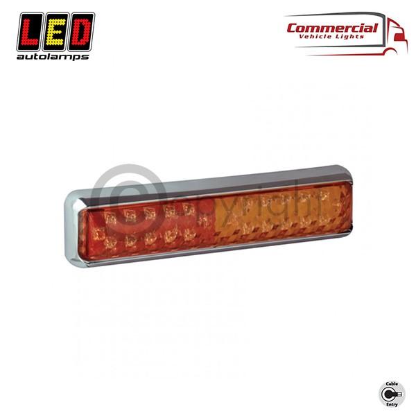 200CSTIME Combination Lights