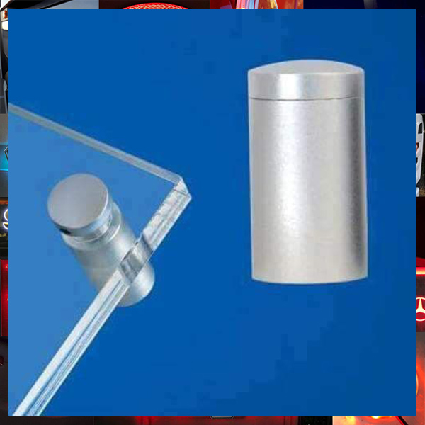 Bulkhead mirror fitting kit