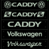 VAN OR CAR MULTIFUNCTION LED WINDSCREEN SIGN 500x100 mm 6