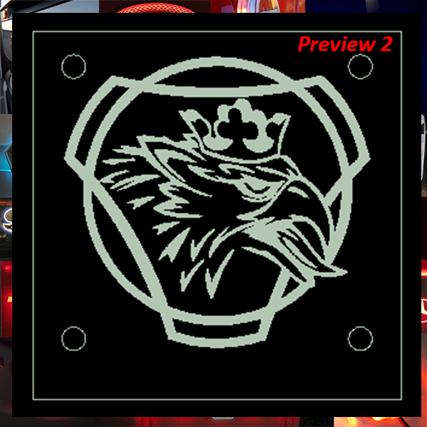 Scania Preview 2