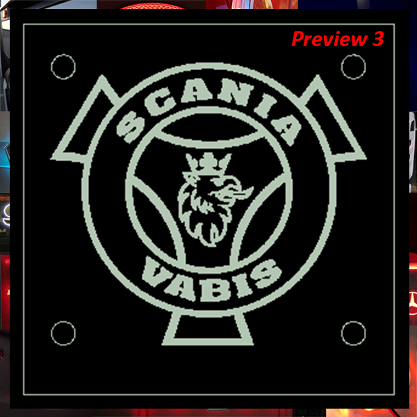 Scania Preview 3