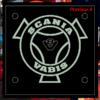 Scania Preview 4