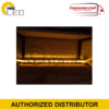 LOW PROFILE LED LIGHTBAR R65 BOLT MOUNT – 1200 MM 1