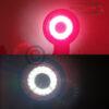 LED 2 WAY OUTLINE STALK MARKER LIGHT 1