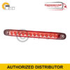 2 FUNCTION LED COMBINATION LAMP 257 MM