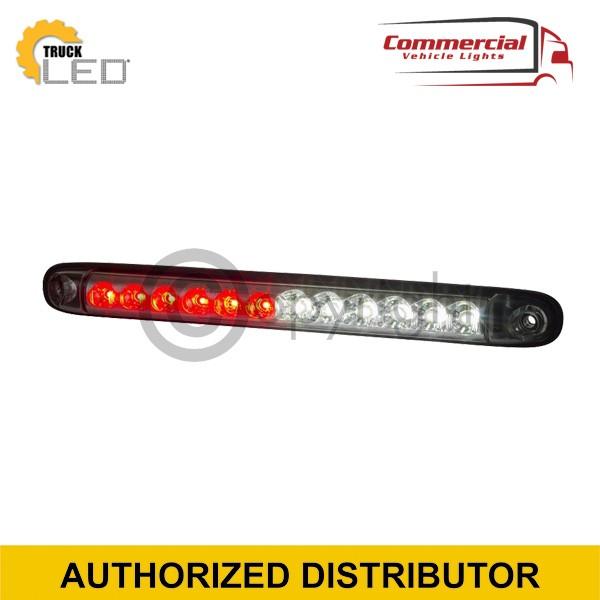 FOG & REV LED COMBINATION LAMP