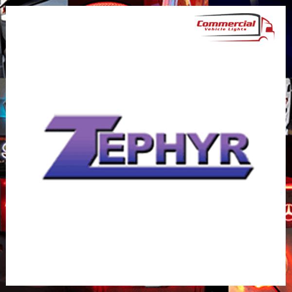 Zephyr Metal Polish