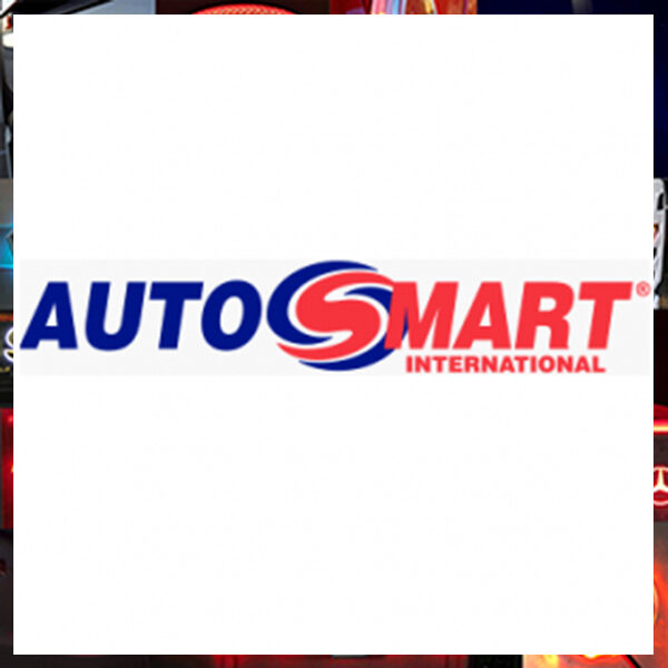Autosmart Cleaning Products