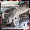 AUTOSMART SNOWFOAM PRO