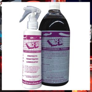 ACF-50 Anti Corrosion Spray 1 Litre