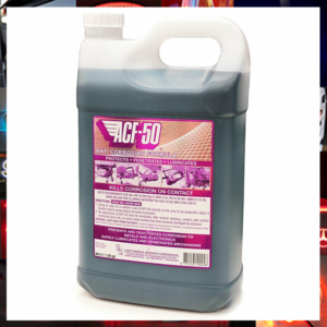 ACF-50 Anti Corrosion Spray 4 Litre